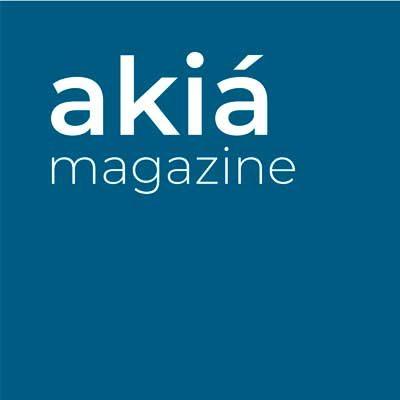 cropped-logotipo-akia-magazine.jpg