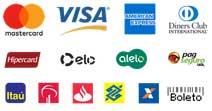 thumb-ajuda-formas-de-pagamento-bandeiras